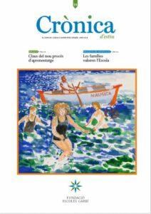 portada revista_estiu16