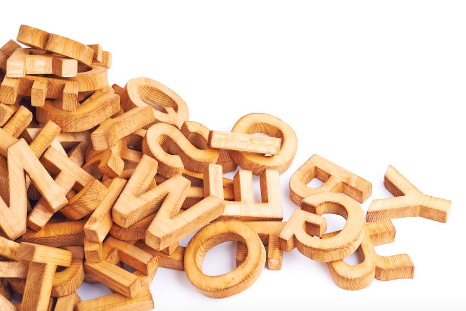 La gramàtica en ensenyaments competencials