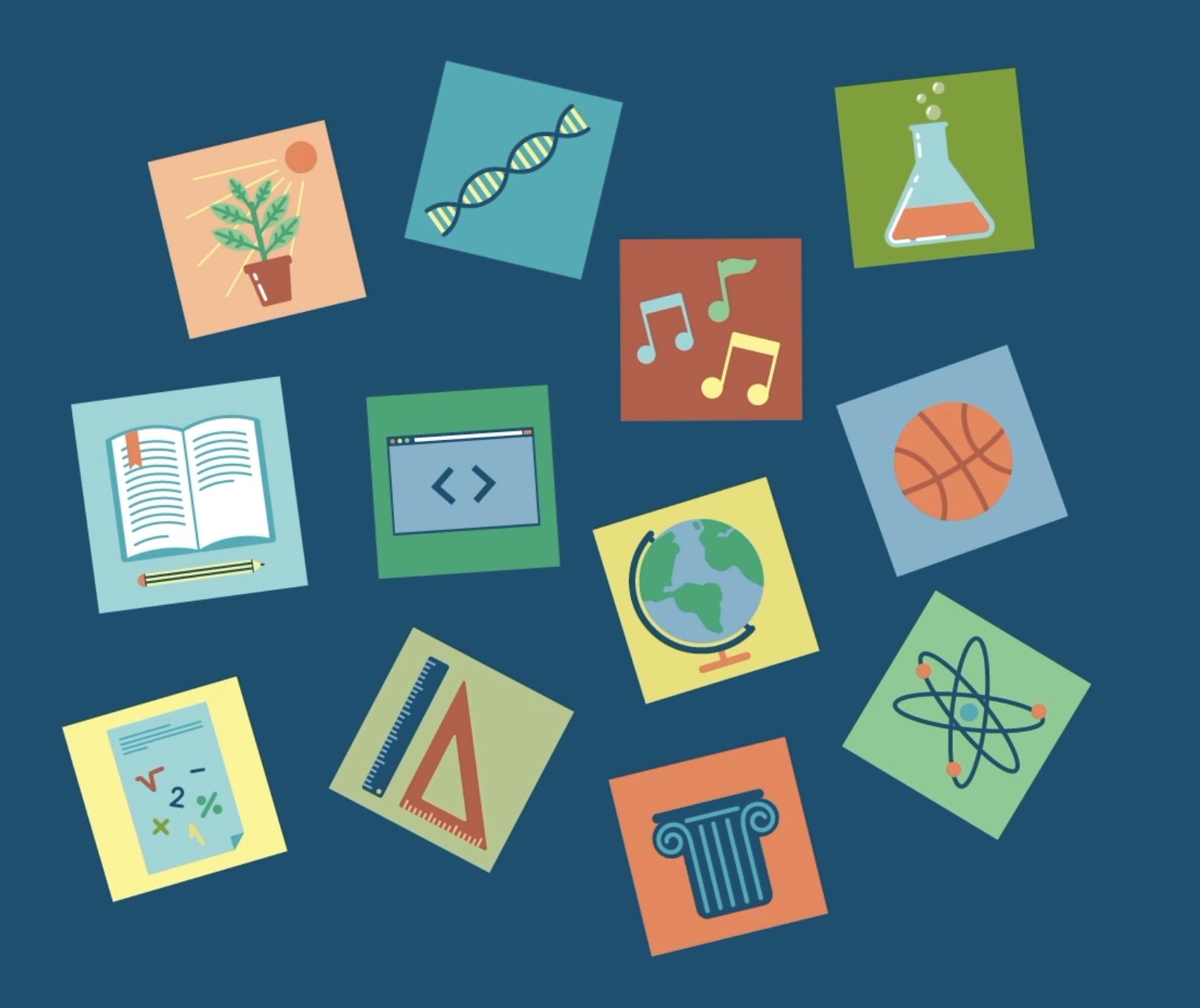 Els perquès del Projecte Pedagògic