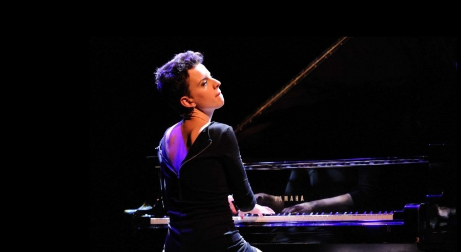 Clara Peya, Premi Nacional de Cultura 2019