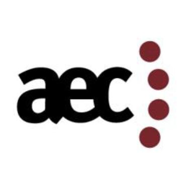 Comunicat Agrupació Escolar Catalana